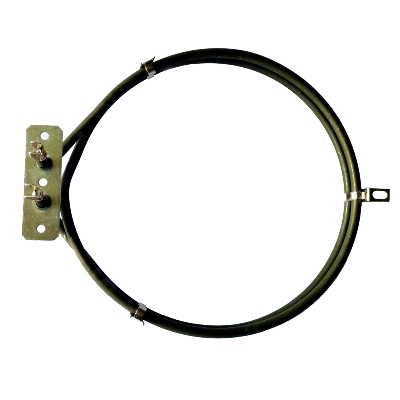 Article 0505d60c E8f8 11e4 9517 43190f32113a also Hotpoint Cannon Top Oven Dual Grill Cooker Element Eg900x Sx995x 10460g 1275 P besides Hotpoint Washing Machine Element 1604486 C00201875 5320 P besides Drain Line Inspection W Video Camera besides Mls 18073985 311 3rd street ripon ca 95366. on refridgerator with heater